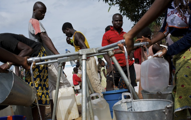 collecting-potable-water-africa-photo-by-oxfam-international.jpg