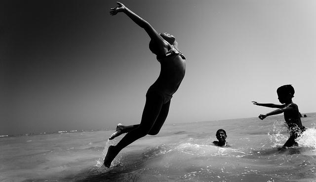 happy-children-playing-on-brazilian-beach-photo-by-pic-hunting.jpg