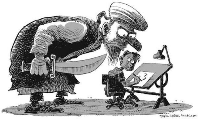 iranian-censorship-photo-by-anti-fundamentalism.jpg