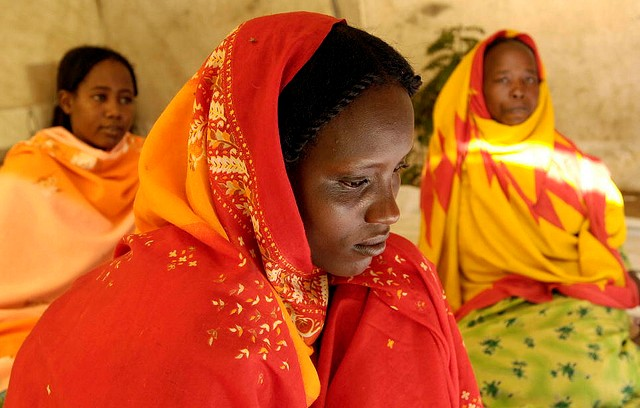 sudanese-women-at-the-fistula-unit-of-zalingei-hospital-photo-by-un.jpg