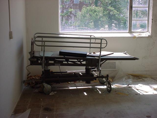 derelict-hospital-bed-hosni-mubarak-post-photo-by-england.jpg