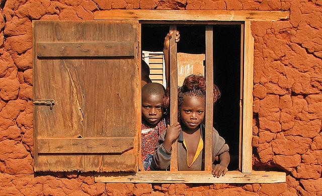 fon-children-benin-photo-by-adriane-shepherd.jpg