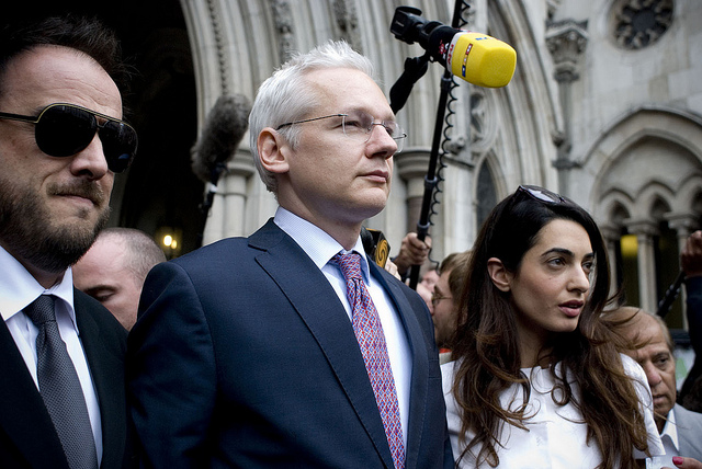 julian-assange-leaving-court-photo-by-acid-polly.jpg