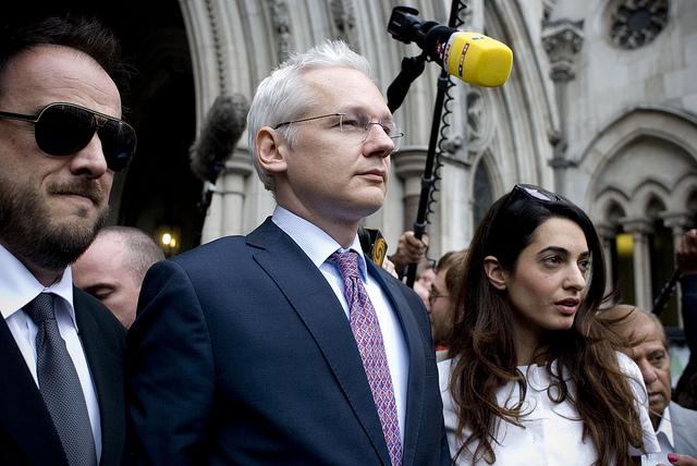 julian-assange-leaving-court-photo-by-acid-polly.jpg