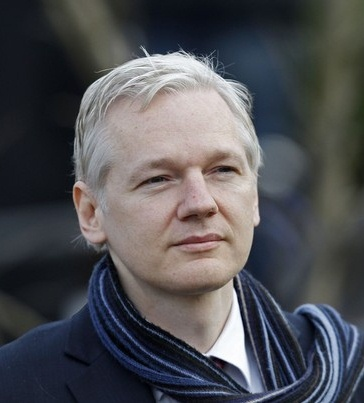 http://www.ecuadorembassyuk.org.uk/announcements/statement-on-julian-assange