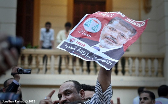 muslim-brotherhood-candidate-morsy-photo-by-jonathan-rashad.jpg