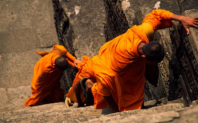 three-monks-entering-photo-by-greg-hounslow.jpg