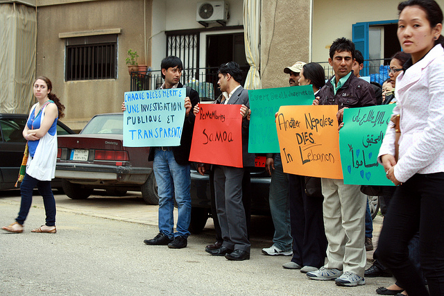 lebanese-migrant-workers-protest-against-racism-photo-by-mozzoom.jpg