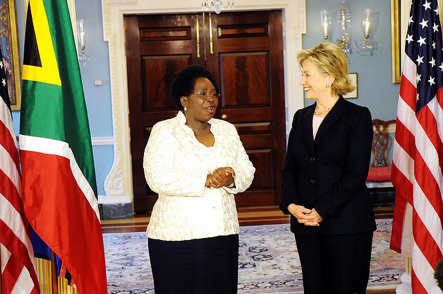 nkosazana-dlamini-zuma-secretary-hillary-rodham-clinton-photo-by-us-department-of-state.jpg