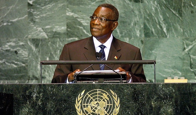 president-john-atta-mills-photo-by-african-renewal1.jpg
