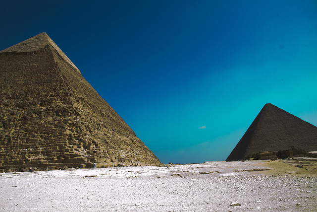 pyramids-of-giza-photo-by-neil-b.jpg