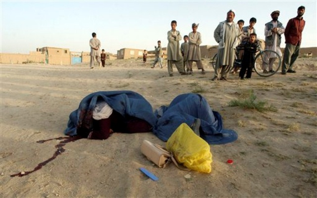 two-women-executed-by-taliban-afghanistan-photo-credit-flickr1.jpg
