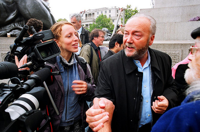george-galloway-photo-by-tristam-sparks.jpg
