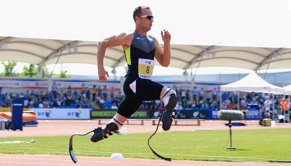 oscar-pistorius-blade-runner-2012-olympics-photo-by-all-sports-scene.jpg