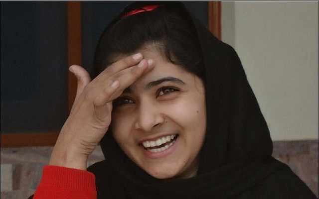 malalai-yousafzai-2-photo-by-ayesharizvikhi6.jpg