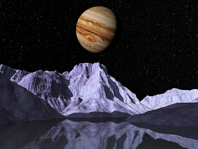 europa-orbiting-jupiter-artist-rendering-courtesy-of-trv-eaglesun.jpg