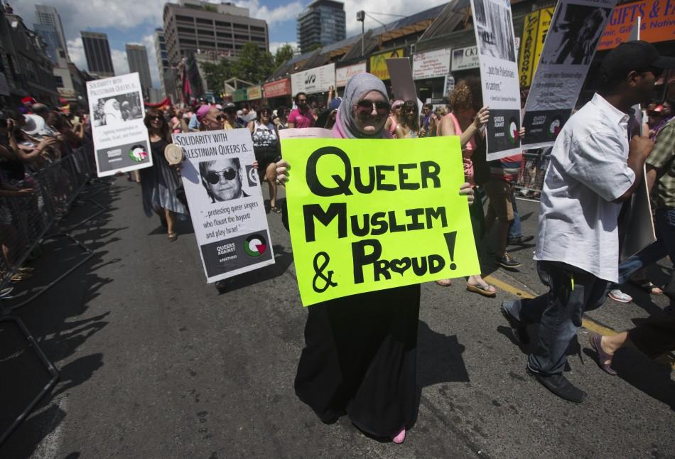 gay-muslim.jpg
