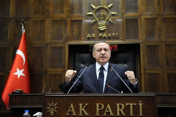 president-recep-tayyip-erdogan-turkey-photo-reuters_stringer.jpg