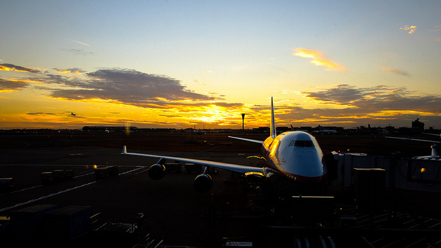 london-heathrow-airport-photo-by-benny-chew.jpg