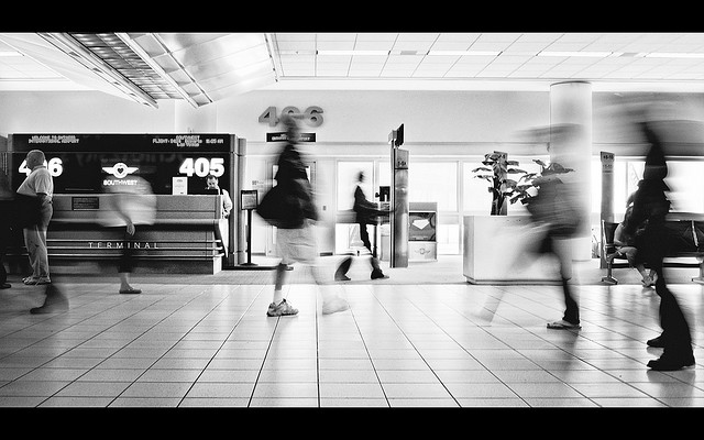airport-terminal-photo-by-ed-mcgowan.jpg