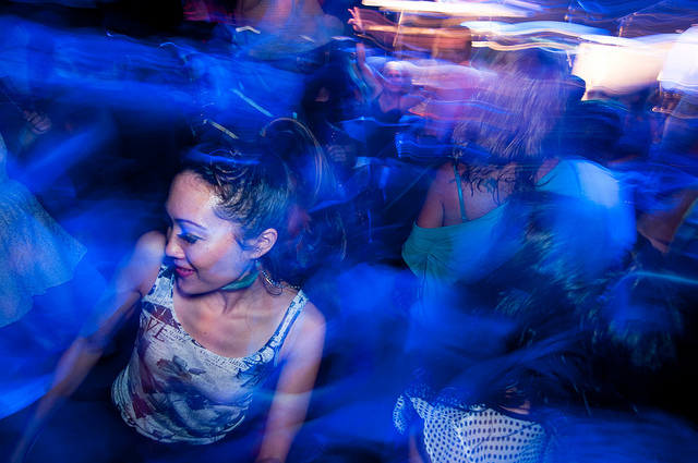 brazilian-night-club-photo-by-foto-filip.jpg