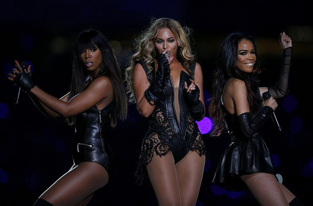 beyoncc3a9-knowles-at-superbowl-photo-courtesy-of-the-main-street-analyst.jpg