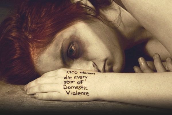 domestic-violence-photo-by-lady-by-darling.jpg