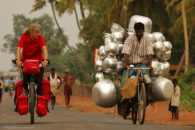 female-cycling-tourist-india-photo-by-paul-jeurissen-nl.jpg