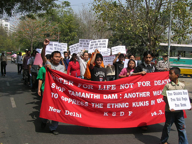 anti-tamanthi-dam-photo-by-international-rivers.jpg