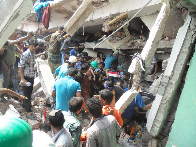 bangladesh-factory-collapse-rescuing-worker-photo-by-solidarity-center.jpg