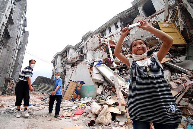 chinese-earth-quake-photo-by-wen-chuan.jpg