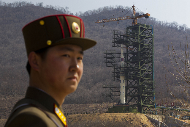 north-korea-prepares-for-rocket-launch-ap-photo-david-guttenfelder.jpg