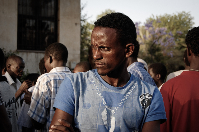 african-migrant-worker-in-israel-photo-by-sasha-y-kimel.jpg