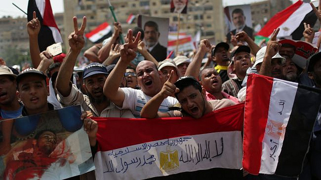 egyptian-protesters-photo-courtesy-of-pan-african-news-wire-file-photos.jpg