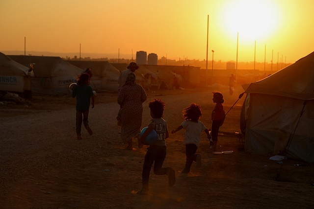 zaatari-refugee-camp-at-dusk-photo-by-emad-zyuob.jpg
