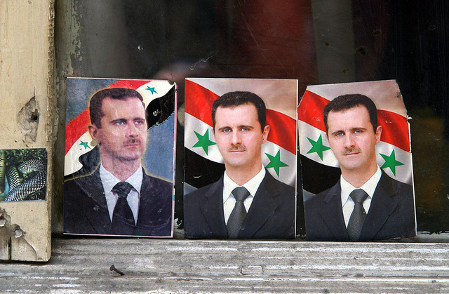 bashar-al-assad-president-of-syria-photo-by-james-gordon.jpg