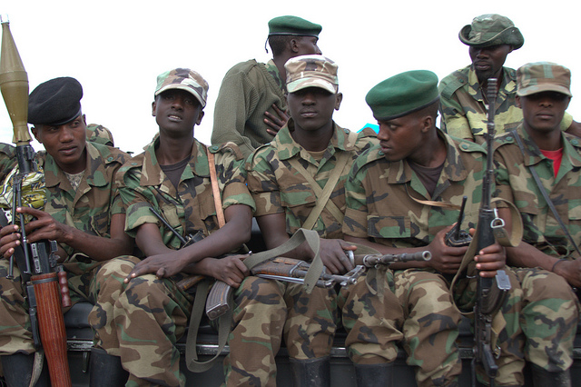 m23-rebels-goma-drc-photo-by-agencia-de-noticias-inter-press-service.jpg