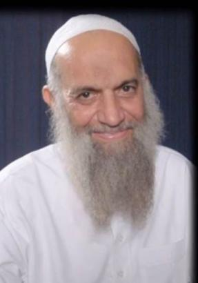 Mohammed al-Zawahiri (Crop)