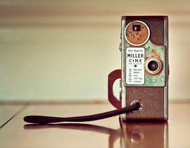 vintage-8mm-movie-camera-photo-by-cuba-gallery.jpg