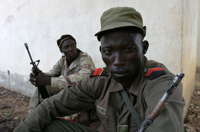 rebel-in-northern-central-african-republic-02-photo-by-hdptcar.jpg