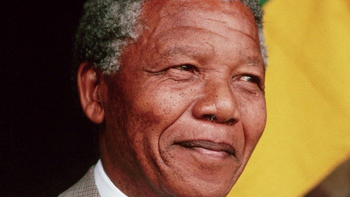 nelson-mandela-photo-courtesy-of-flickr-emplaze.jpg