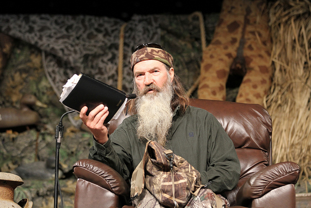 phil-robertson-duck-dynasty-photo-courtesy-of-primative.jpg
