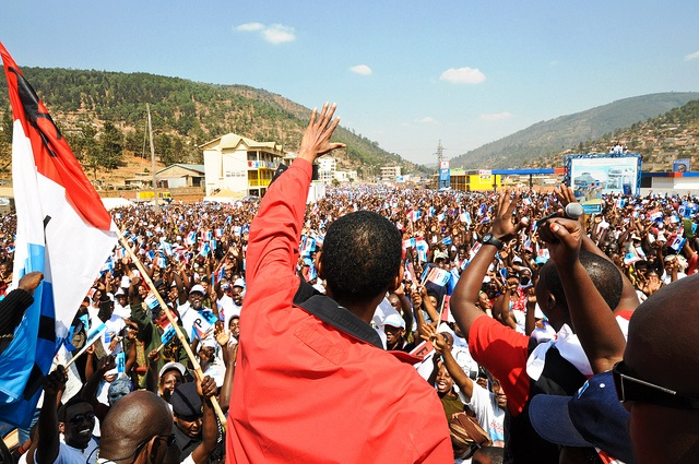 rwanda-president-paul-kagame-at-rally.jpg