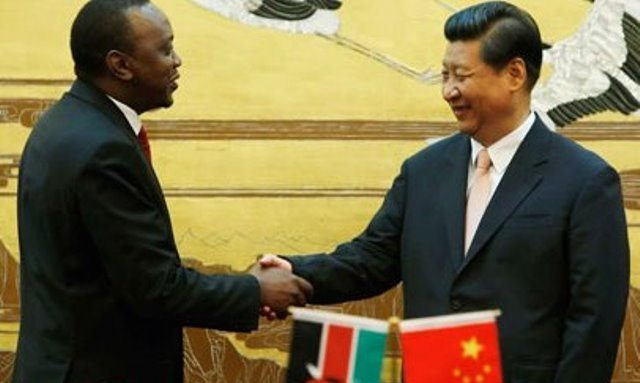 china-president-xi-jinping-and-kenya-president-uhuru-kenyatta-on-state-visit-to-china-on-august-194.jpg