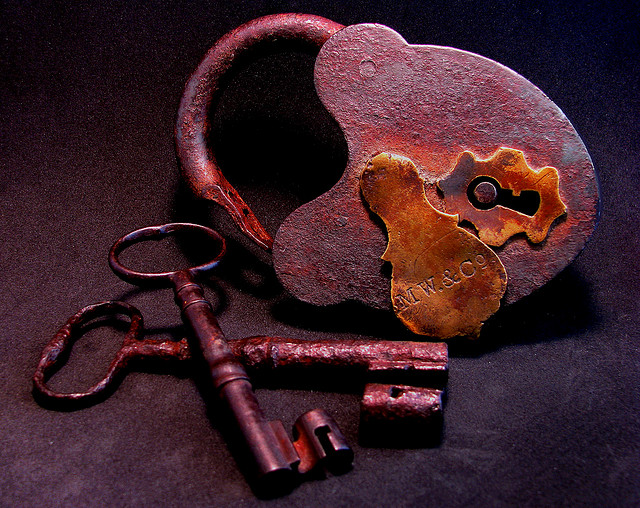 keys-of-the-heart-explored-photo-by-dlco4.jpg