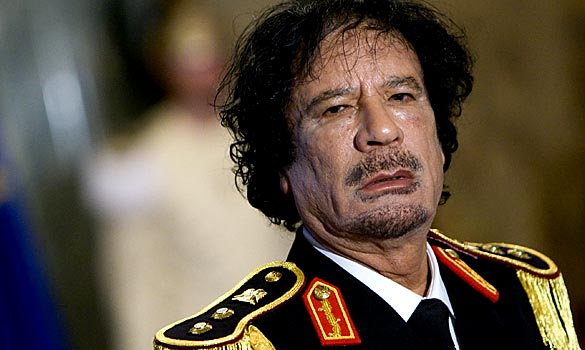 muammar-gaddafi-photo-courtesy-of-adam-bearne.jpg