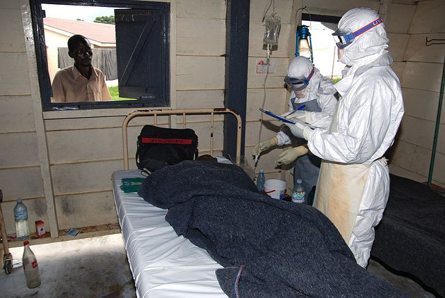 ebola-outbreak-uganda-photo-by-claude-mahoudeau-msf.jpg