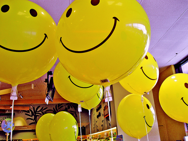 smiley-face-balloons-photo-by-mali-woods.jpg