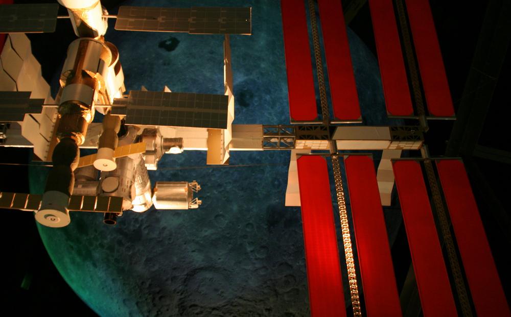 orbitting-the-moon-photo-by-pocket-pixie.jpg