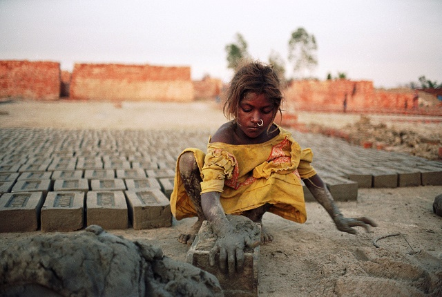 brick-kiln-west-bengal-india-photo-by-romano.jpg